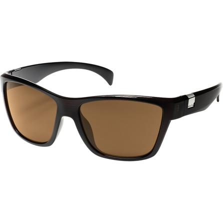 Suncloud Speedtrap Polarized Sunglasses  -