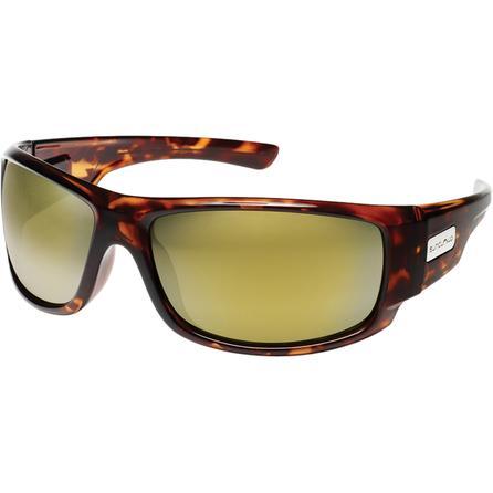 Suncloud Impulse Sunglasses  -
