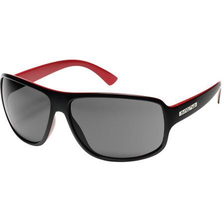 Suncloud Headmaster Sunglasses  -
