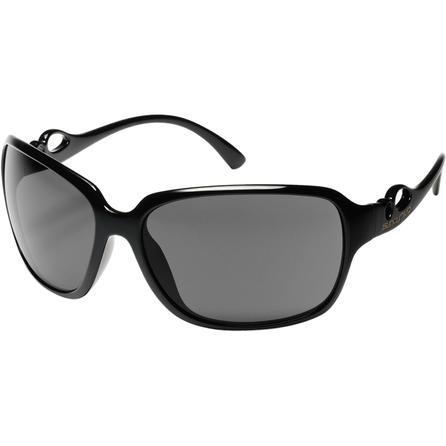 Suncloud Illusive Sunglasses (Women's) -