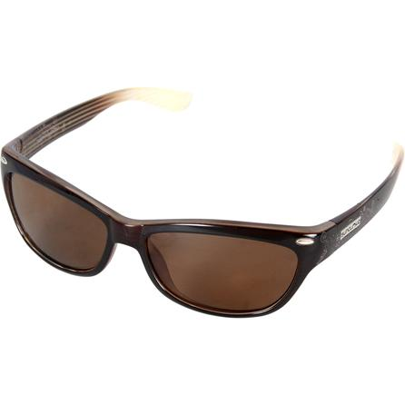 Suncloud Tabby Sunglasses -