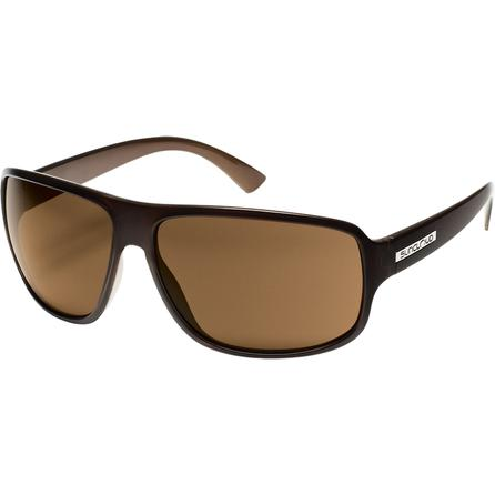 Suncloud Headmaster Polarized Sunglasses (Men's) -