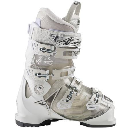 Atomic Hawx 90 Ski Boot (Women's) -