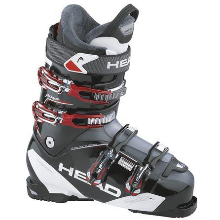 Head AdaptEdge 90 Ski Boot (Men's) -