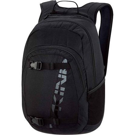 Dakine Point Backpack  -