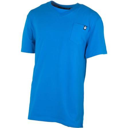 Nomis V Pocket T-Shirt (Men's) -