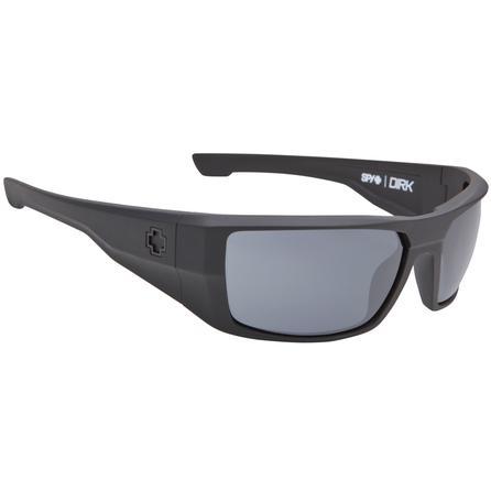 Spy Dirk Sunglasses (Men's) -