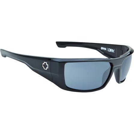 Spy Dirk Sunglasses -