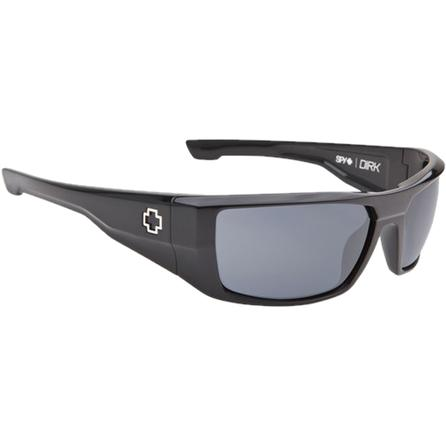 Spy Dirk Polarized Sunglasses (Men's) -