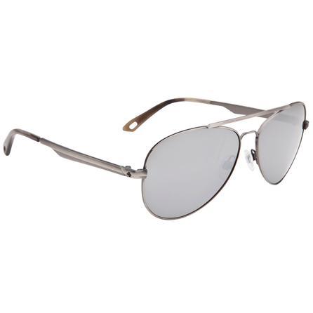 Spy Parker Sunglasses -