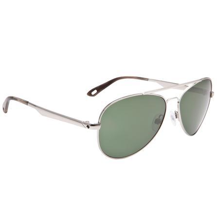 Spy Parker Polarized Sunglasses  -