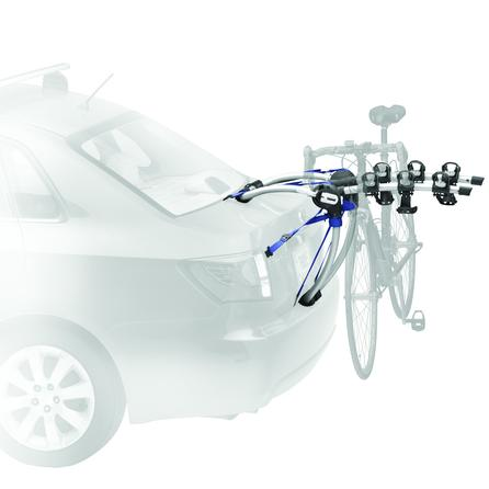 Thule Gateway 3 Bike Rack  -