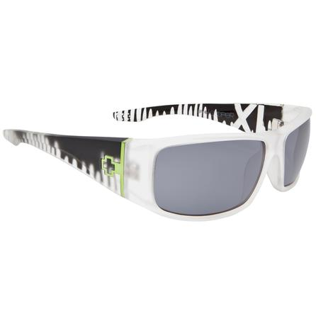 Spy Cooper XL Ken Block Sunglasses (Men's) -