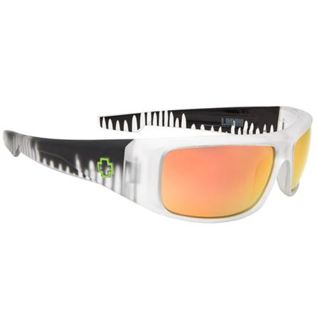 Spy Logan Ken Block Sunglasses -