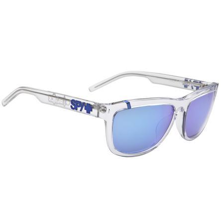 Spy Murena Ken Block Sunglasses -