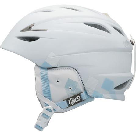 Giro Grove Helmet (Women's) -