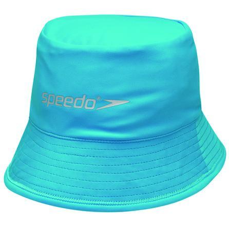 Speedo Bucket Hat (Kids') -