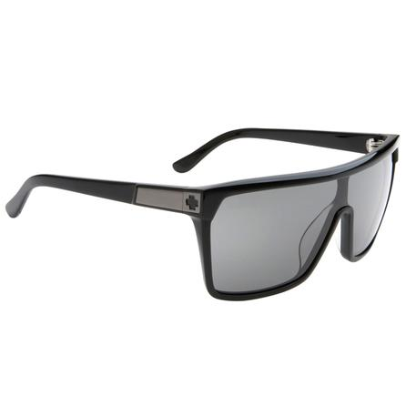 Spy Flynn Sunglasses (Men's) -