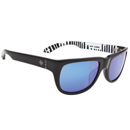 Spy Kubrick Ken Block Collection Sunglasses -