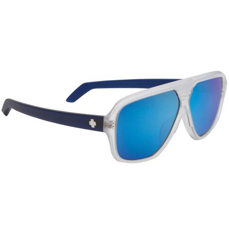 Spy Hiball Sunglasses  -