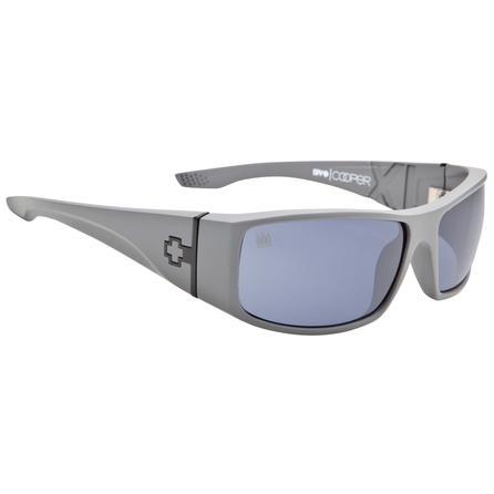 Spy Cooper XL WCC Collection Sunglasses (Men's) -