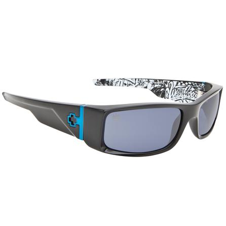 Spy Hielo WCC Collection Sunglasses -