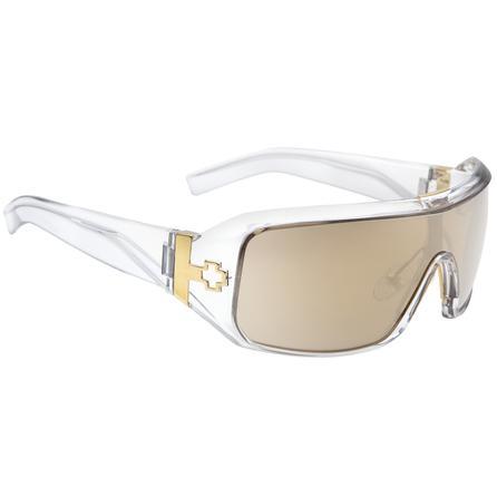Spy Haymaker Sunglasses (Men's) -