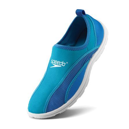 Speedo Surf Walker Pro Wakeskate Shoe (Women's) -
