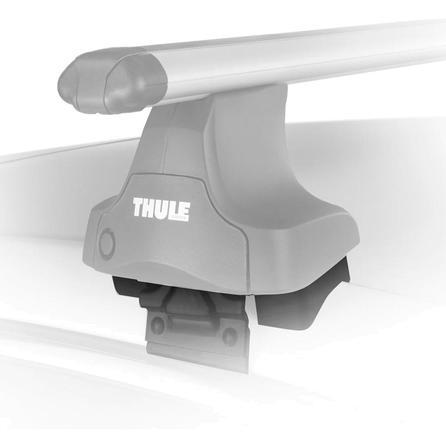 Thule Fit Kit 1462 - Car Racks -