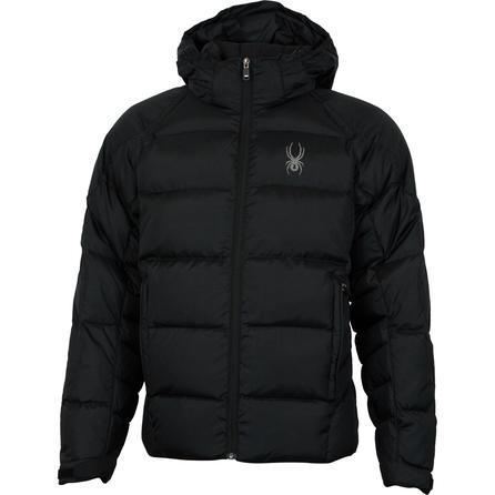 Spyder Noatak Down Jacket (Men's) -