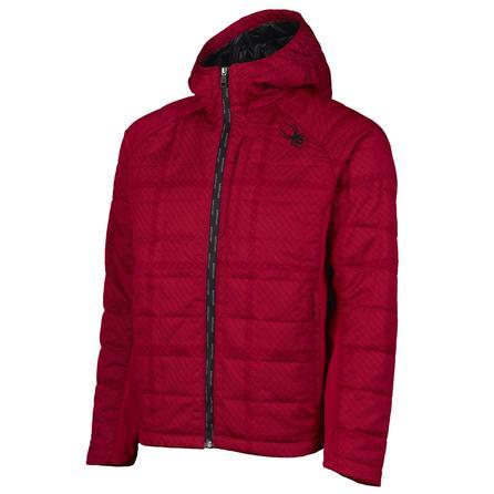 Spyder Maverick Insulator Jacket (Men's) -