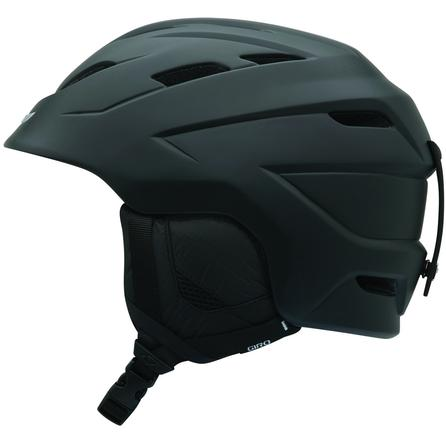 Giro Nine.10 Helmet  -