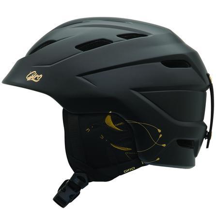 Giro Decade Helmet (Women's) -