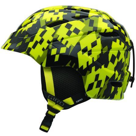 Giro Nine.10 Jr Helmet (Kids') -