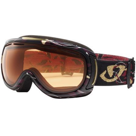 Giro Amulet Goggle (Women's) -
