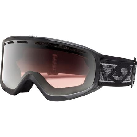 Giro Index OTG Goggle (Adults') -