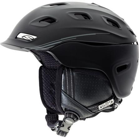Smith Vantage Helmet  -