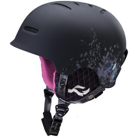 Ride Pearl Helmet (Women's) -