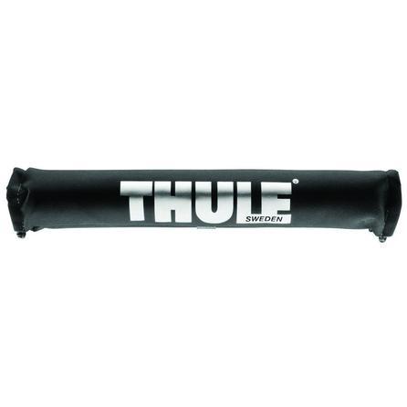 """Thule 18"""" Surf Pad  -"""