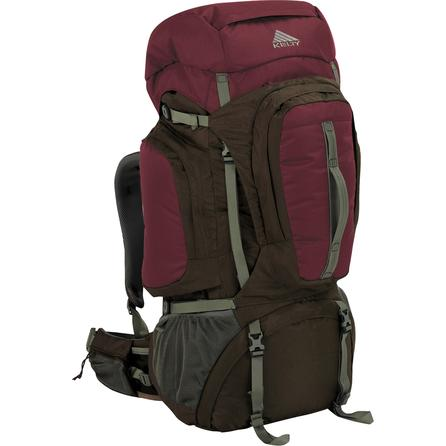 Kelty Red Cloud 110 Backpack -