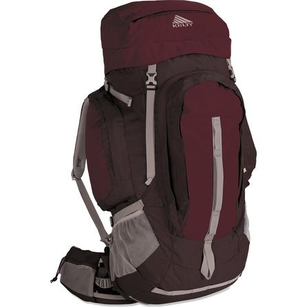 Kelty Coyote 80 Backpack  -