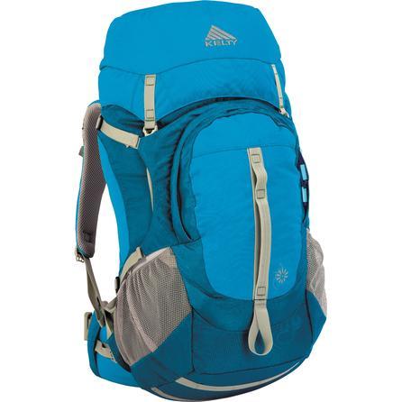 Kelty Pawnee 50 Backpack (Women's) -
