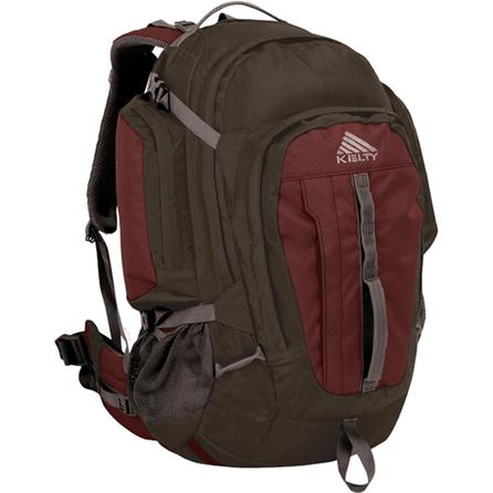 Kelty Redwing 50 Backpack -