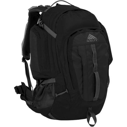 Kelty Redwing 44 Backpack  -