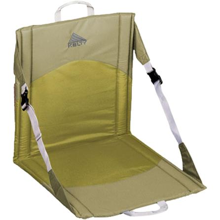 Kelty Camp Chair  -