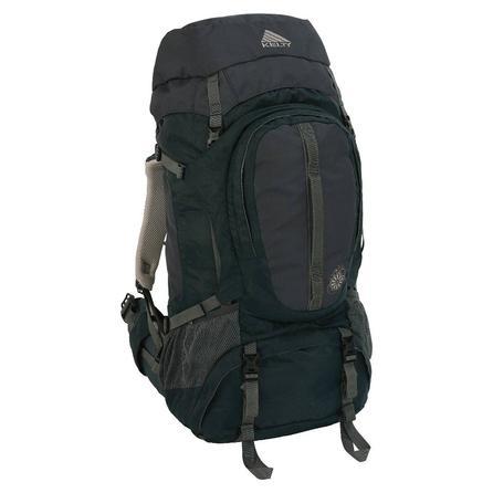 Kelty Lakota 65 Backpack (Women's) -