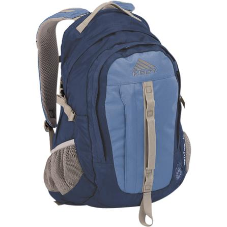 Kelty Redtail 30 Backpack -