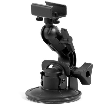 Contour Cameras Windshield Camera Mount -