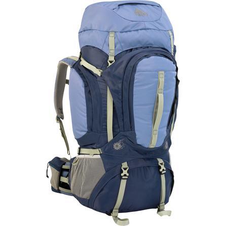 Kelty Red Cloud 80 Backpack (Women's) -