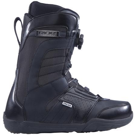 Ride Anthem BOA Coiler Snowboard Boot (Men's) -